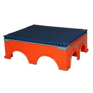 Anti Fatigue Surgery Step Stool Smartcells Sweets