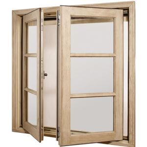 french casement windows floor to ceiling french casement windows arcadia custom sweets