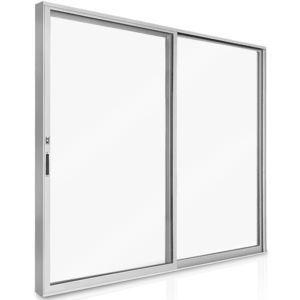Thermal Aluminum Conventional Sliding Doors Ult5000