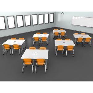 ec0187c51 Flex Active Flip Table – Spectrum Industries
