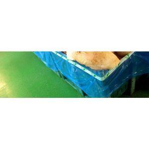 1_defaultImage.jpg image