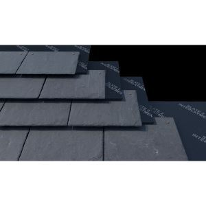 Slate Roofing - Lessons Found Out