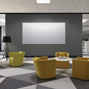 asi-visual-display-products-porcelain.jpg image