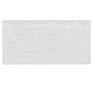 Rock Ridge White Quartzite Tile Floor