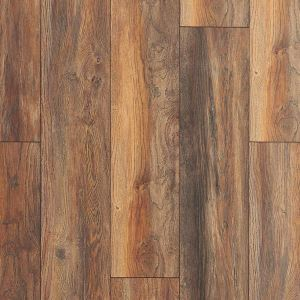 Port Chester Oak Laminate Floor, Who Makes American Spirit Laminate Flooring