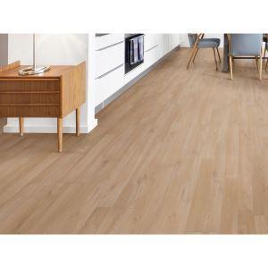 Matte Laminate Floor Decor, Wildwood Glueless Laminate Flooring