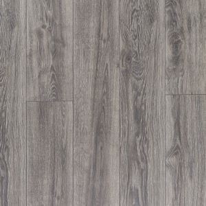 Thames Oak Matte Laminate Floor, Who Makes American Spirit Laminate Flooring