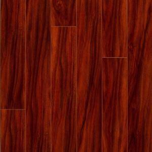 Hampstead Brazilian Cherry Laminate, Brazilian Cherry Wood Laminate Flooring