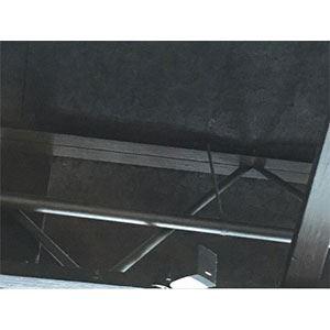 Absorption-Plus-High-NRC-Panels-02.jpg image