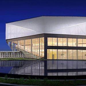 PFEIFER-Structures-Ningbo-Yifule-Biotech-company-screen-facade-01.jpg image