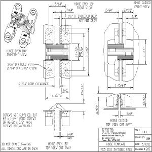 Barn Door Tractor Trailer Diagram besides Neco Mk1 Wiring Diagram moreover mercial Roll Up Door Parts furthermore Roll Up Door Details further Mars Motor Wiring Diagram. on wiring diagram for roll up door