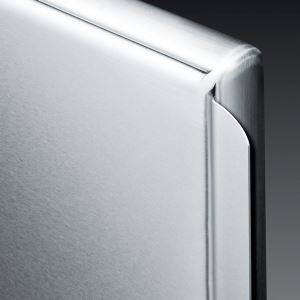 asi-stainless-steel_product_slider.2_1080x1080@x2-1.jpg image
