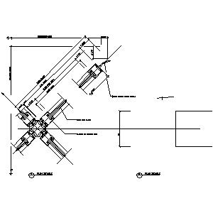 Stanley Access Technologies Llc Cad Construction