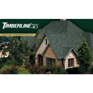 timberline architectural shingles colors. Simple Shingles Timberline Prestique 40 High Definition Asphalt Roofing Shingles U2013 GAF   Sweets And Timberline Architectural Colors