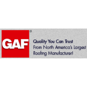 Versashield fire resistant roof deck protection gaf for Fire resistant roofing
