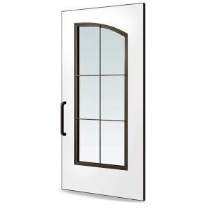 sc 1 st  Sweets Construction & SL-14 Medium Stile Monumental Door u2013 Special-Lite Inc. - Sweets