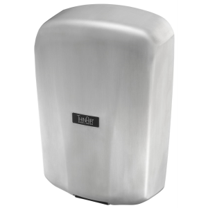 excel dryer inc thinair hand dryer ta sb - Excel Hand Dryer