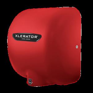 excel dryer inc xlerator hand dryers xl sp