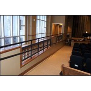 /1987/Aluminum-and-Stainless-Steel-Pipe-and-Tube-Railings-Tri-Tech-Inc-S-Sweets-436454.jpg image