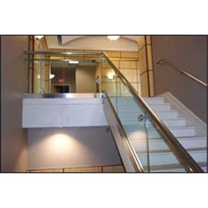 /1987/Decorative-Metal-and-Glass-Railing-Systems-Tri-Tech-Inc-S-Sweets-436426.jpg image