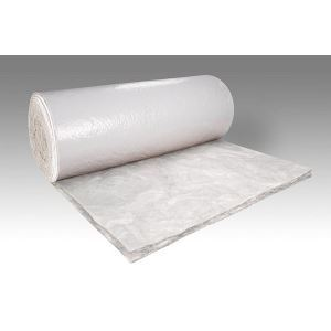 Spiracoustic Plus Duct Liner Products Johns Manville