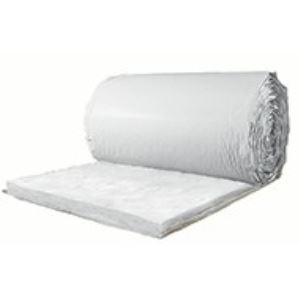 Tempcontrol Mineral Wool Mineral Wool Insulation Johns