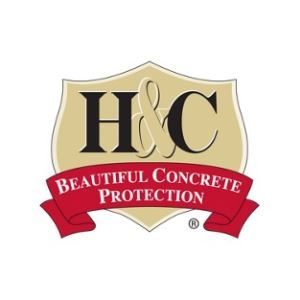 H&C Siloxane Water Repellent – The Sherwin-Williams Company