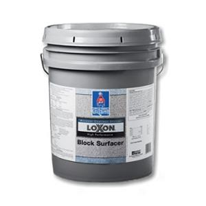 The Sherwin Williams Company Products Construction Building Materials Sweets