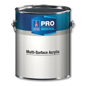 The Sherwin Williams Company Products Construction