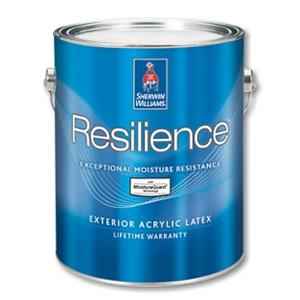 The Sherwin-Williams Company Products | Construction ...