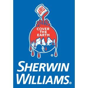 Exterior Alkyd Solid Color Stain – Sherwin-Williams Company