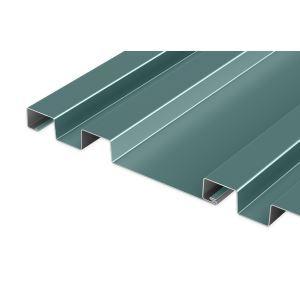 Precision Series Hwp Wall Panels Petersen Aluminum Corporation Sweets