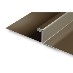 7 2 Panel Exposed Fastener Panels Petersen Aluminum Corporation Sweets