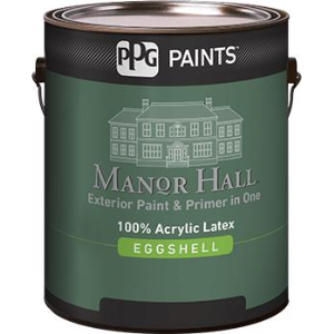 Ppg Paints Products Construction Building Materials Sweets