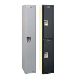 4235ce88b8d0 Magnum Student KD Wardrobe Lockers – Art Metal Products
