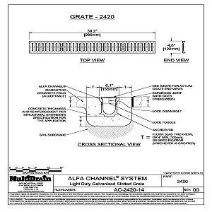 Multidrain Systems Inc Cad Construction Amp Building