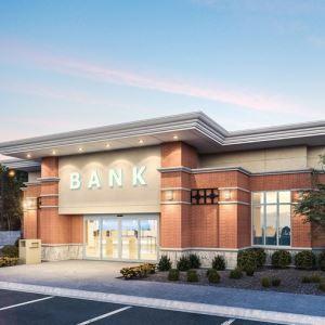 besam sl500 telescoping sliding doors assa abloy entrance systems rh sweets construction com Besam USA Besam Distributors