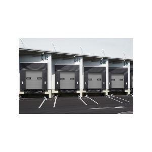 ASSA ABLOY Energy-Efficient Overhead Doors – ASSA ABLOY ...