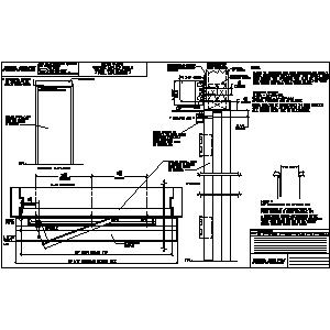 Switch Window as well Ex le  electrical installation in a printworks also Variable Resistor Circuit Diagram likewise Irrigation Plan Symbols additionally Wiring Diagram Symbols Key. on standard wiring schematic symbols