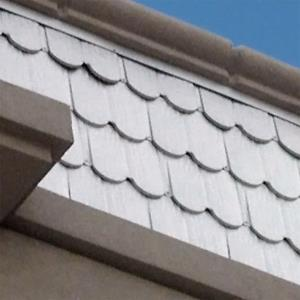 Berridge Metal Roof And Wall Panels Products