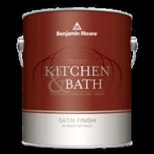 kitchen and bath satin 322 usa benjamin moore co sweets