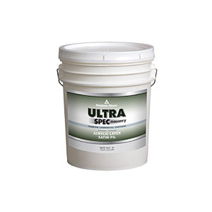 Benjamin moore co products construction building - Weatherall ultra premium exterior paint ...