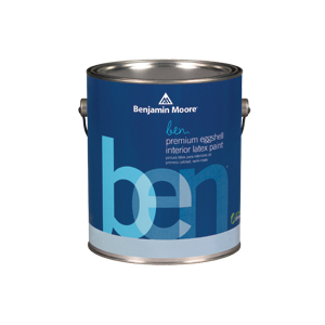 Benjamin moore co products construction building for Benjamin moore eco spec paint