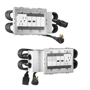 furniture power extra capacity unit pair for three way switching rh sweets construction com