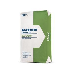 Acousti Mat 3 4 Premium Sound Control System Maxxon
