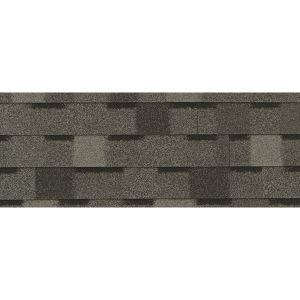 patriot asphalt shingles certainteed residential roofing sweets rh sweets construction com