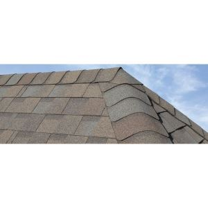solaris hip and ridge shingles certainteed residential roofing rh sweets construction com