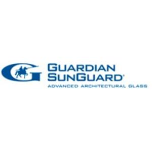 LEED Certification-Guardian Industries Corp.