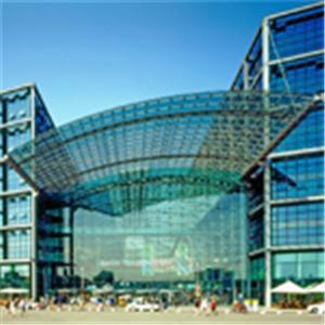 Transportation Terminals-Guardian Industries Corp.
