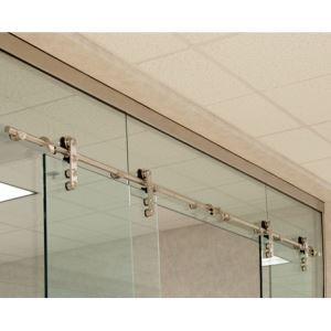 08 32 20 Crl Laguna Series Sliding Glass Door System C R Laurence